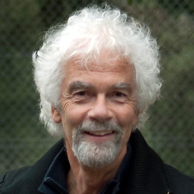 Dr. Jörg-Peter Schmitter